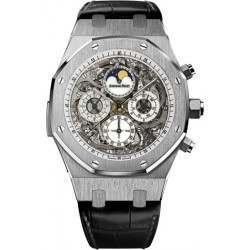 Audemars Piguet Royal Oak Grande Complication 26065IS.OO.D002CR.01