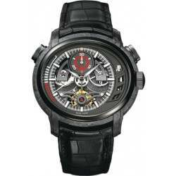 Audemars Piguet Millenary Tourbillon Chronograph 26152AU.OO.D002CR.01