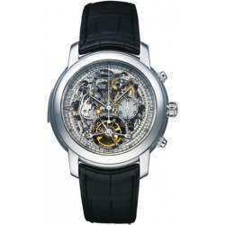 Audemars Piguet Jules Minute Repeater Tourbillon 26270PT.OO.D002CR.01