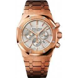 Audemars Piguet Royal Oak Chronograph 26320OR.OO.1220OR.02