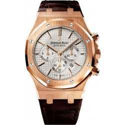 Audemars Piguet Royal Oak Chronograph 26320OR.OO.D088CR.01