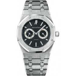 Audemars Piguet Royal Oak Day & Date 26330ST.OO.1220ST.01