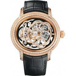 Audemars Piguet Millenary Tourbillon 26354OR.ZZ.D002CR.01