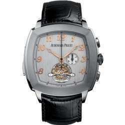 Audemars Piguet  Minute Repeater Tourbillon 26564IC.OO.D002CR.01