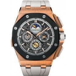 Audemars Piguet Royal Oak Offshore Complication 26571RO.OO.A010CA.01