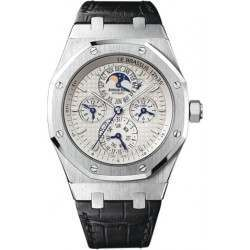 Audemars Piguet Royal Oak Equation of Time 26603ST.OO.D002CR.01