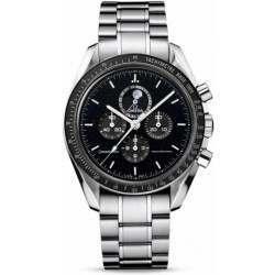 Omega Speedmaster Moonwatch Moonphase 311.30.44.32.01.001