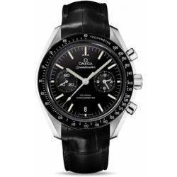 Omega Speedmaster Moonwatch Omega Co-Axial 311.93.44.51.01.002