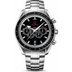 Omega Specialities Olympic Collection Timeless 321.30.44.52.01.001