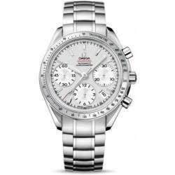 Omega Speedmaster Date Chronometer 323.10.40.40.02.001