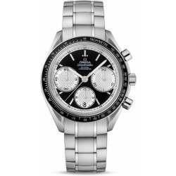 Omega Speedmaster Racing Chronometer 326.30.40.50.01.002