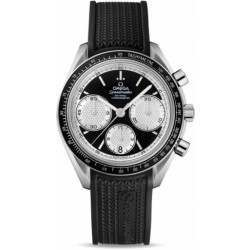 Omega Speedmaster Racing Chronometer 326.32.40.50.01.002