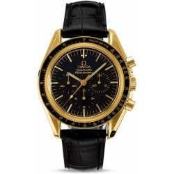 Omega Speedmaster Professional Moonwatch 3695.50.31