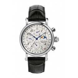 Chronoswiss Signature Grand Lunar Chronograph