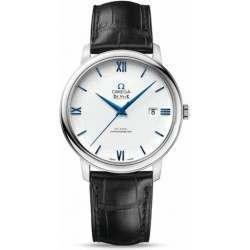 Omega De Ville Prestige Co-Axial Chronometer 424.53.40.20.04.001
