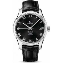 Omega De Ville Co-Axial Chronometer 431.13.41.21.01.001