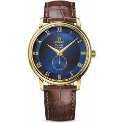 Omega De Ville Prestige Chronometer 4613.80.02