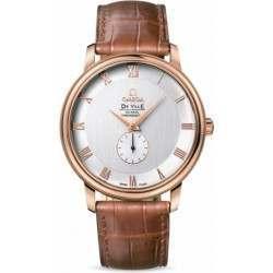 Omega De Ville Prestige Chronometer 4614.30.02