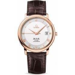 Omega De Ville Prestige Co-Axial Chronometer 4678.31.02