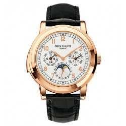 Patek Philippe Grand Complications 5074R-012