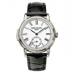 Patek Philippe Grand Complications 5078P-001
