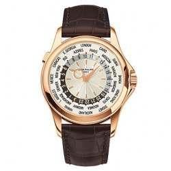 Patek Philippe Complication 5130R-001