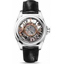 Omega De Ville Tourbillon Chronometer 513.93.39.21.99.001