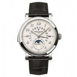 Patek Philippe Grand Complications 5213G-001