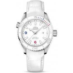 Omega Specialities Olympic Collection Sochi 2014 52233382004001