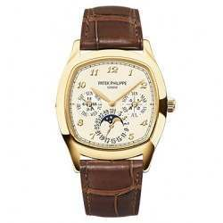 Patek Philippe Grand Complications 5940J-001