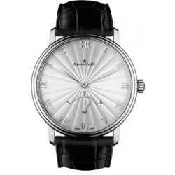 Blancpain Villeret 6653-1542-55B