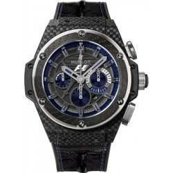 Hublot King Power 703.QM.1129.HR.FIL11
