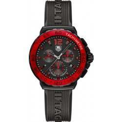 Tag Heuer Formula 1 Chronograph (42mm) CAU1117.FT6024