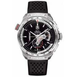 Tag Heuer Grand Carrera RS Chronograph CAV5115.FT6019