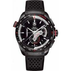 Tag Heuer Grand Carrera RS2 Chronograph CAV5185.FT6020