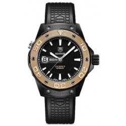 Tag Heuer Aquaracer 500M WAJ2182.FT6015