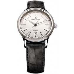 Maurice Lacroix Les Classiques Date Automatic LC6017-SS001-130
