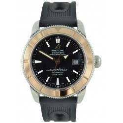 As New Breitling Superocean Heritage 42 Automatic U1732112.BA61.200S
