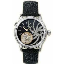 Glashutte Original NightShade 93-11-04-04-04