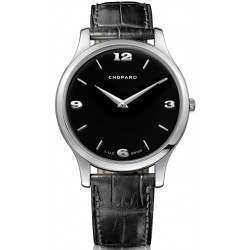 Chopard L.U.C Xp 161902-1001