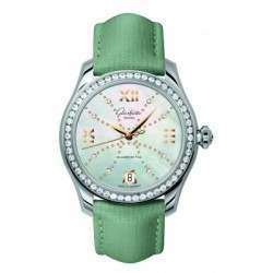 Glashutte Original Lady Serenade 39-22-12-22-04