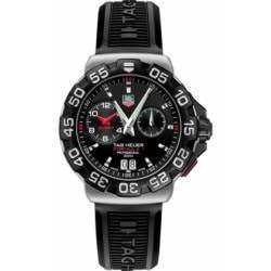 Tag Heuer Formula 1 Alarm - WAH111A.BT0714