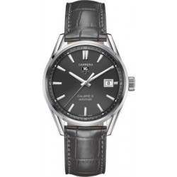 Tag Heuer Carrera Calibre 5 Automatic WAR211C.FC6336
