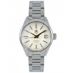 Tag Heuer Carrera Caliber 9 Automatic WAR2412.BA0776