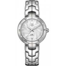 TAG Heuer Link Automatic WAT2312.BA0956