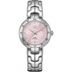 TAG Heuer Link Automatic WAT2313.BA0956