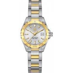 Tag Heuer Aquaracer (27 mm) Quartz WAY1455.BD0922