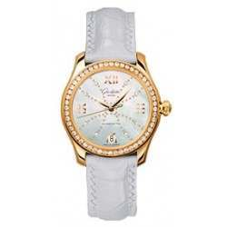 Glashutte Original Lady Serenade 39-22-12-11-04