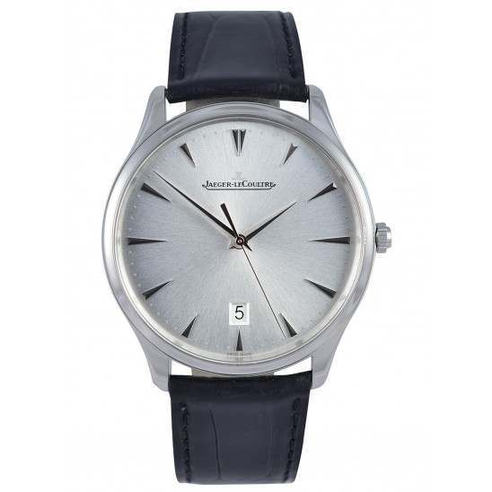 Jaeger-LeCoultre Master Ultra Thin Date 40 128.84.20