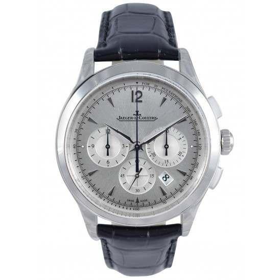 Jaeger-LeCoultre Master Chronograph 153.84.20